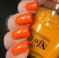 best 20 orange nail polish ideas on pinterest julep nail polish