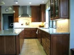 24 inch deep wall cabinets 24 inch deep wall cabinets andikan me