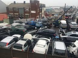 audi breakers wolverhton midlands auto breakers scrap your car buy parts