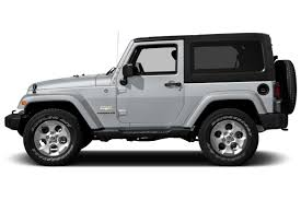 cheap jeep wrangler for sale recall alert 2016 2017 jeep wrangler news cars com