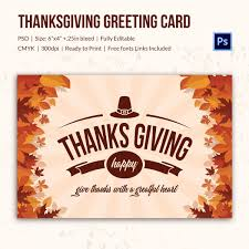 free printable thanksgiving greeting cards 76 thanksgiving templates