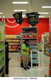 lines at target black friday target black friday stock photos u0026 target black friday stock