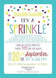 diaper baby shower invitation wording paperinvite