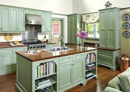 Honey Colored Kitchen Cabinets - images of painted kitchen cabinets u2013 guarinistore com
