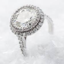 black friday diamond sales how to buy the perfect pair of diamond stud earrings overstock com