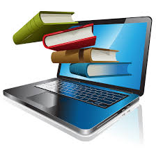 class online what s it like to take an online class youngstown state