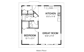 different house plans house plans naturals 2 linwood custom homes