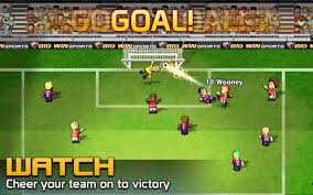 big win football hack apk big win soccer football android apps on play