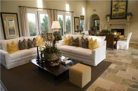 living room staging ideas staging your living room first realty company real estate