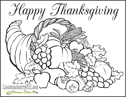 coloring pages pumpkin pie new thanksgiving coloring pages pumpkin pie free coloring pages