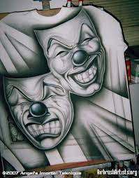 laugh now cry later airbrushartists org