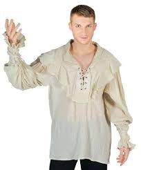 authentic halloween costumes for adults authentic mens pirate shirt mr costumes