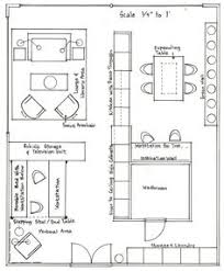 Live Work Floor Plans Astor Hellas Hq Malvi Office Plan Building Plans And Spaces