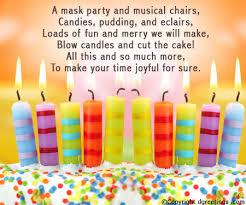 invitation cards for birthday birthday invitation wording birthday