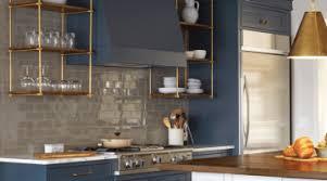 blue kitchen cabinets ideas enchanting idea navy blue kitchen ideas impressive idea navy blue