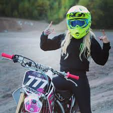 Motocross Helmets Motocross Dirt Biking And Dirtbikes