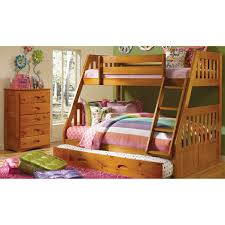 Bunk Beds Factory 20 Bunk Beds Factory Master Bedroom Interior Design Ideas