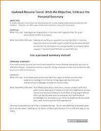 resume personal statement sample sample resume personal statement templates for resumes resume personal statement sop proposal resume personal statement personal summary resume personal statement resume resume with