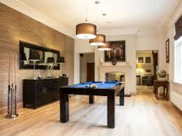 Pool Dining Table by Snooker U0026 Pool Diner Tables Sam Leisure