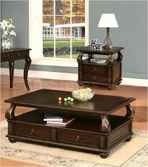 living room coffee table sets 41 elegant living room coffee tables photo best table design ideas