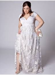 designers wedding dresses designer wedding dress resale 2015 plus size designer wedding