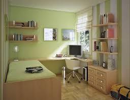 Computer Desk For Bedroom Unique Computer Desk In Bedroom H47 In Home Designing Inspiration