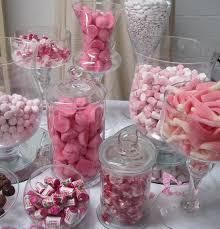 thinking a candy buffet is a must wedding pinterest buffet