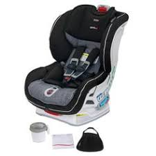 siege enfant hamax siège enfant siesta hamax baby toys car seats and babies