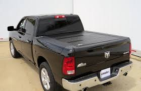 2011 dodge ram bed cover bed cover dodge ram car autos gallery