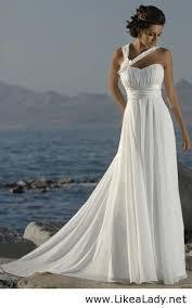 52 best tiffany blue beach wedding theme images on pinterest