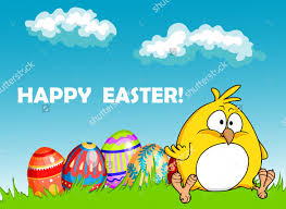 easter greeting cards 16 easter greeting cards free sle exle format