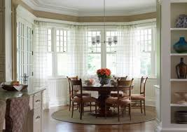 Curtain Ideas For Kitchen by Curtains For The Kitchen 34 Photo Ideas For Inspiration