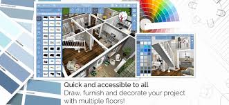 home design games on the app store home designing online games awesome autodesk dragonfly line 3d