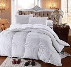 home design alternative comforter best alternative comforter