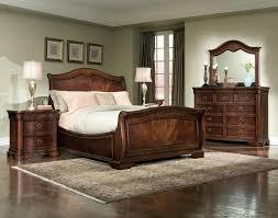 Modern Furniture Bedroom Sets Sleigh Bedroom Set Lightandwiregallery Com
