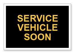 Reset Service Engine Soon Light Service Vehicle Soon Warning Light