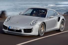 porsche 911 turbo s manual transmission 2016 porsche 911 turbo s review ratings edmunds