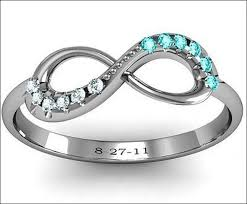 make promise rings images Best promise rings for girlfriend promise rings for girlfriend jpg