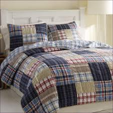 Marshalls Bedding Bedroom Wonderful Marshalls Bedding Nicole Miller White