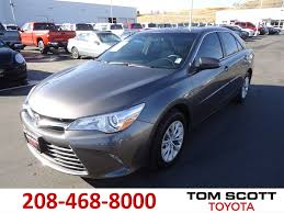 toyota xle used for sale used 2016 toyota camry for sale na id 4t4bf1fk9gr570315