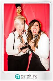 Photo Booth Las Vegas Custom Photo Booth Las Vegas Hire A Photographer For Your Custom