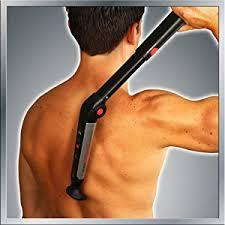 wireless shaving razor black friday amazon amazon com mangroomer ultimate pro back shaver with 2 shock