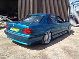 e38 728i manual conversion driftworks forum