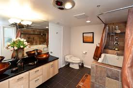 one week bath featured bathroom design gallery page 2