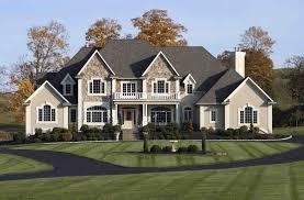 pretty houses big pretty houses masimes