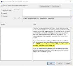 Dns Leak Test by Warning Windows 10 Vpn Users At Big Risk Of Dns Leak Bestvpn Com