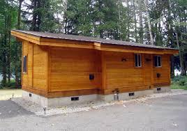 cedar cabin floor plans horizon view floor plans pan abode cedar homes
