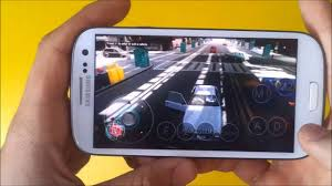 gta 5 android gta 5 android with data free gta