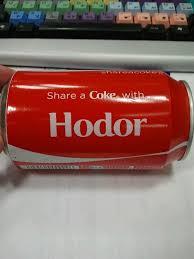 Share A Coke Meme - i would love to share a coke with him meme guy