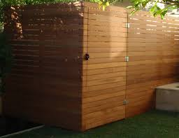 decking perth outdoor garden screening revive landscaping